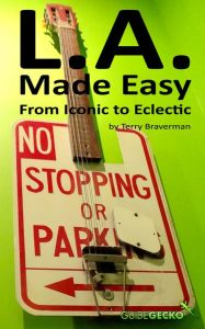 L.A. Made Easy cover000