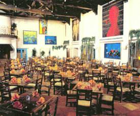 Restaurant Tamayo's1