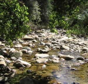 santa-ynez-falls-081c