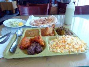 Restaurant Al-Watan1