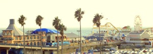 S.M. tour - Pier1