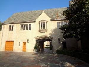 B.H. Greystone Mansion3